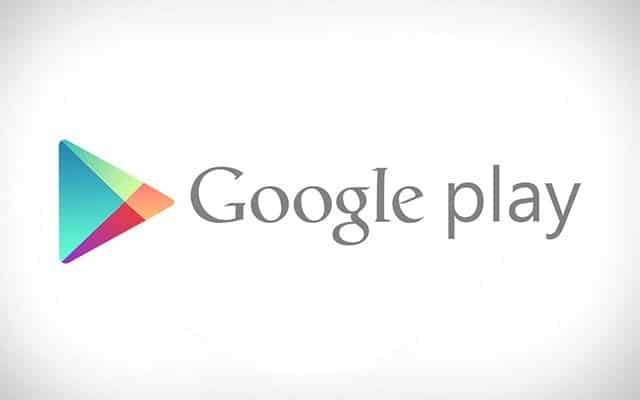 Play Store 6.9 revela posible streaming de aplicaciones