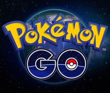 Niantic cava la tumba de Pokémon Go en su última actualización
