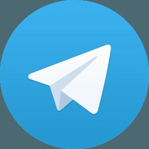Telegram tendrá llamadas de voz, confirmado