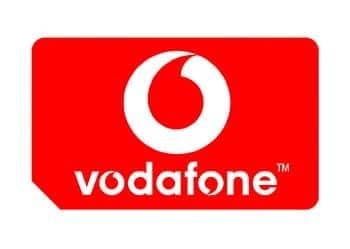 Cómo recuperar el PIN de la tarjeta SIM de Vodafone