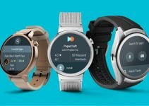 android wear 2 retrasado hasta 2017