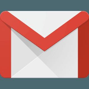 Cómo activar las notificaciones de Gmail en Android