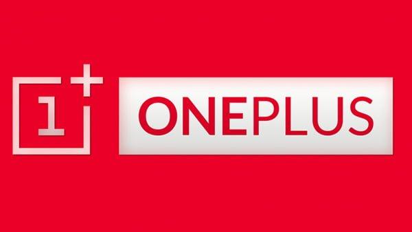 OnePlus planea la fusión de Oxygen OS y Hydrogen OS