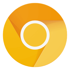 Disponible Chrome Canary en Play Store