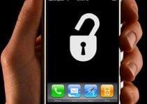 como desbloquear celular