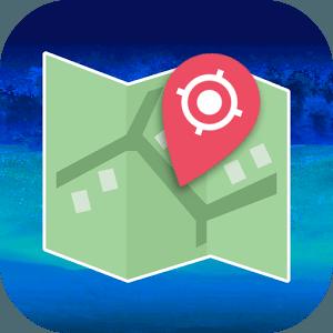 Aplicación para encontrar Pokémon permitida por Niantic y evitar baneos