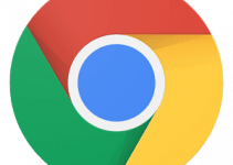 google chrome estable