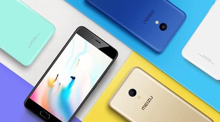 Meizu M5, el smartphone lowcost más completo