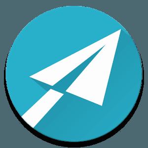 AppHunt, la aplicación para descubrir las mejores aplicaciones
