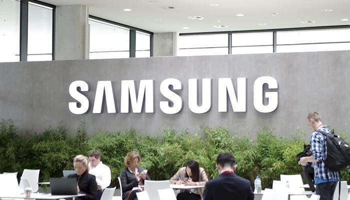 Samsung se dividirá en dos entidades independientes