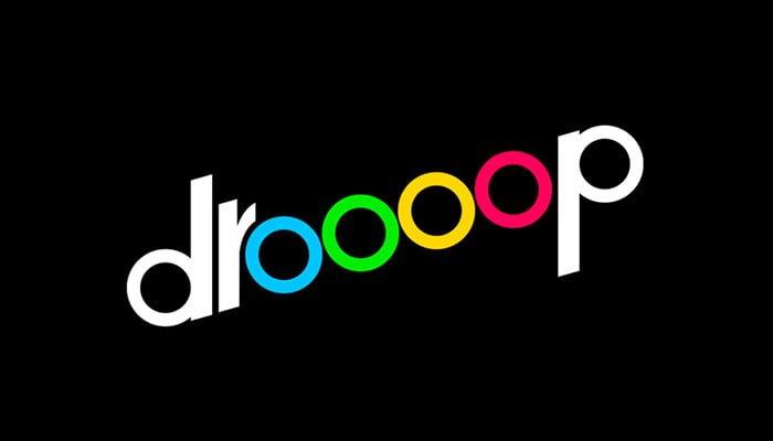 Droooop, un juego sencillo, divertido y complicado