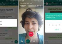 videollamada whatsapp