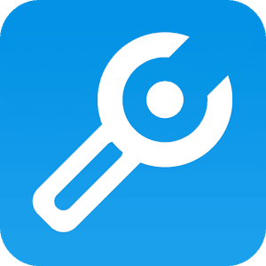 Actualización de All-In-One Toolbox disponible en Play Store