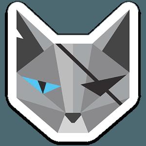 CatTorrent, un nuevo cliente torrent llega a Play Store