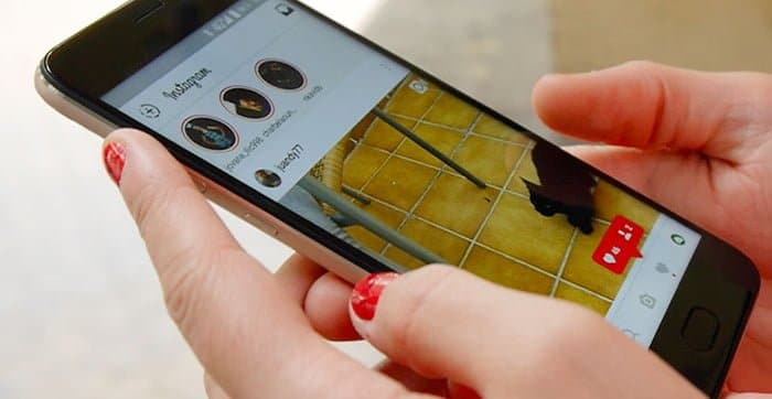 Cómo descargar videos de Instagram de forma sencilla