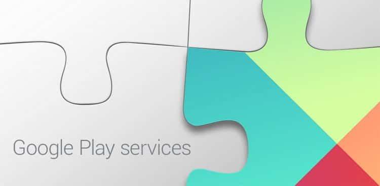 Google Play Services implementa una nueva función: Instant Tethering