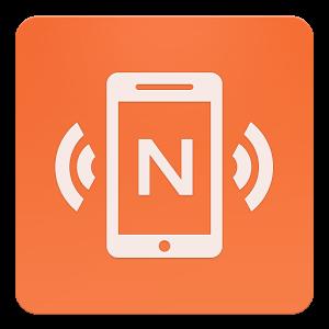 NFC Tools