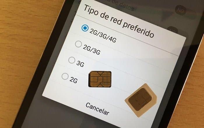 Servicio MultiSIM para usar un mismo número en dos móviles diferentes