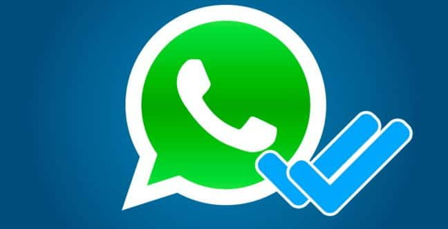 Cómo leer los mensajes en WhatsApp sin activar el doble check azul